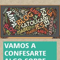 Infographic: TE LO CONTAMOS EN NÚMEROS | infogr.am